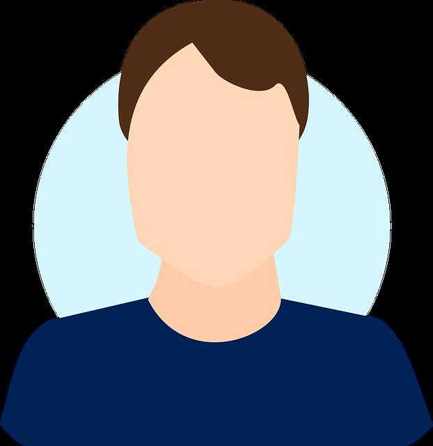 profile-2092113_640